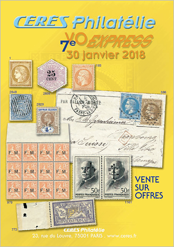 FRANCE<br />